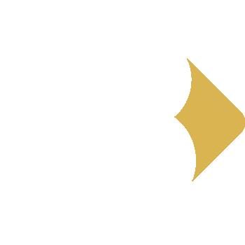 Bayfield Symbol